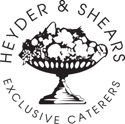 Heyder & Shears Logo