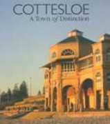 Cottesloe a Town of Distinction - Book_Cover_Web_Page_version