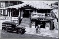 Astoria Tea Rooms at North Cottesloe which was built about 1925 by Ormond (Claude) Lucas, a mining engineer - Ten Decades Page 35