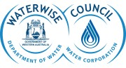 Waterwise Council logo