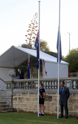 ANZAC Day 2019 - 048 052 IMG_7500