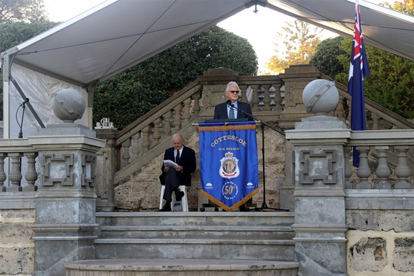 ANZAC Day 2019 - 054 059 IMG_7507