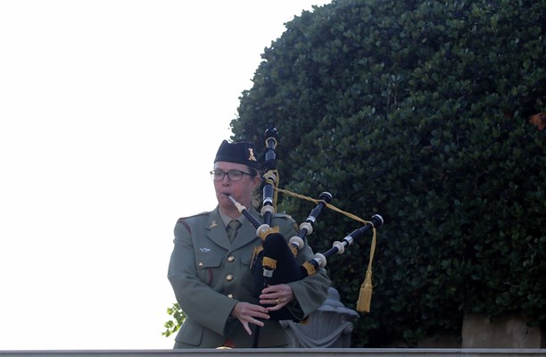 ANZAC Day 2019 - 060 065 IMG_7513