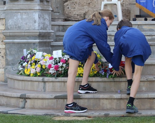 ANZAC Day 2019 - 072 078 IMG_7528