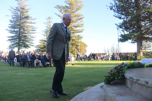 ANZAC Day 2019 - 074 080 IMG_7530
