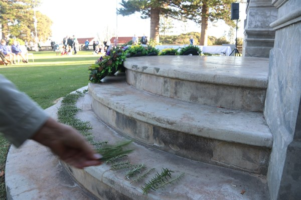 ANZAC Day 2019 - 084 091 IMG_7542