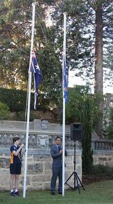 ANZAC Day 2019 - 092 099 IMG_7550