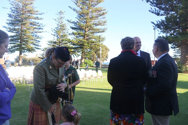 ANZAC Day 2019 - 101 109 IMG_7560