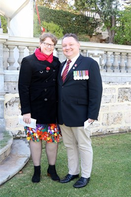 ANZAC Day 2019 - 110 119 IMG_7570