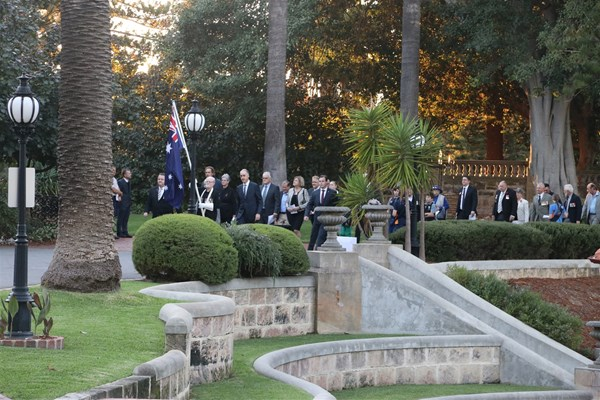 ANZAC Day 2018 - 012 018 IMG_4836