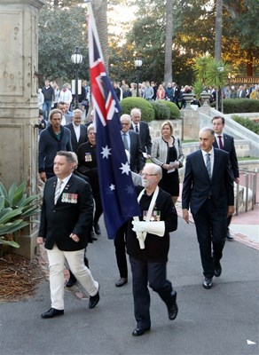 ANZAC Day 2018 - 014 021 IMG_4839