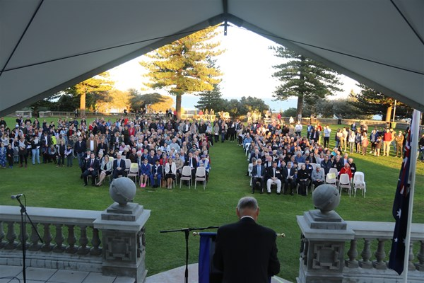 ANZAC Day 2018 - 065 077 IMG_4895