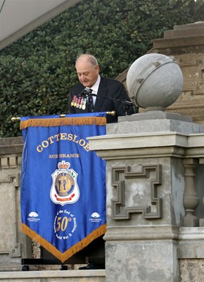 ANZAC Day 2018 - 071 088 IMG_4906
