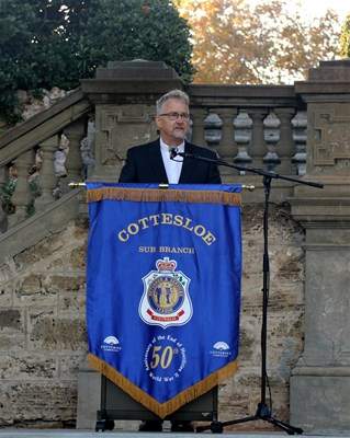 ANZAC Day 2018 - 077 094 IMG_4912