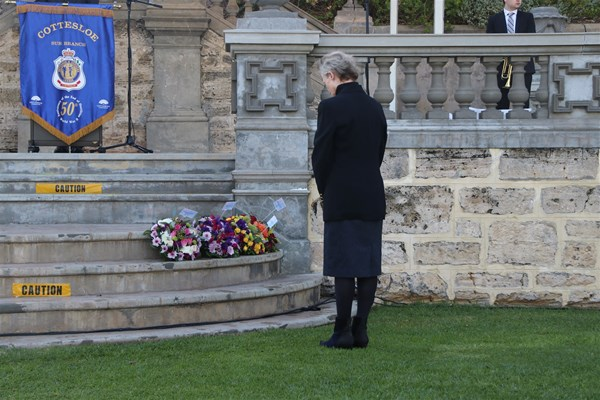 ANZAC Day 2018 - 094 113 IMG_4931