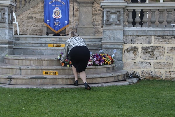 ANZAC Day 2018 - 096 116 IMG_4934