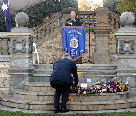 ANZAC Day 2018 - 099 120 IMG_4938