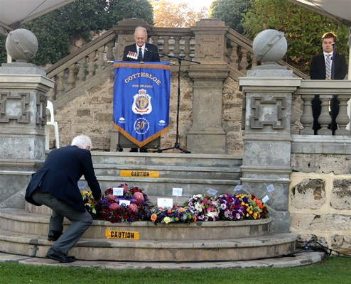 ANZAC Day 2018 - 102 124 IMG_4942