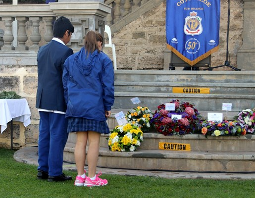 ANZAC Day 2018 - 106 130 IMG_4948