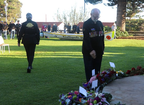 ANZAC Day 2018 - 137 165 IMG_4983