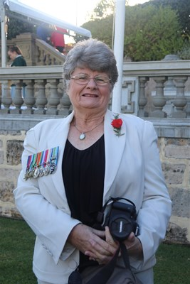 ANZAC Day 2018 - 174 208 IMG_5026