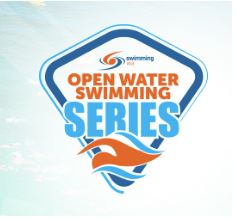 Open Water Swimming Series - Round 11