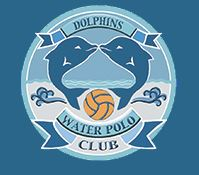 Dolphins Beach Water Polo Challenge