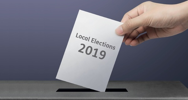 Local Government Election